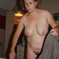 """Extremely large tits of a neighbor - English Rose """"Kirsty"""""""