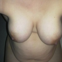 Large tits of a co-worker - kaatt