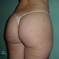 My Vacation - Firm Ass, Lingerie, Big Ass
