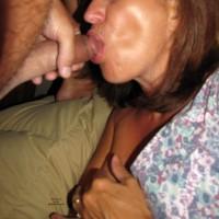 Oral Eva - Blowjob