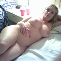 Large tits of my ex-girlfriend - Tammy