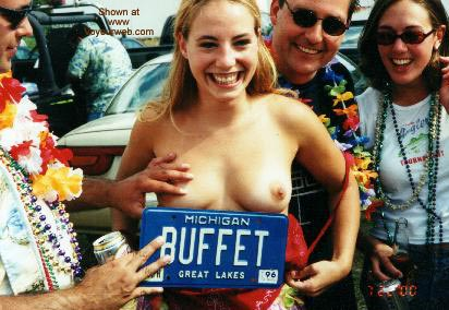Pic #8 - Buffett Concerts