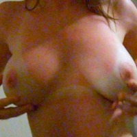 My large tits - Big Ds