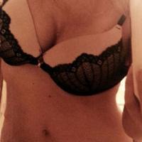Hot - Lingerie, Big Tits, Blonde