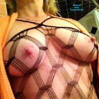 Black Web - Big Tits, Lingerie