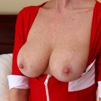 My medium tits - Lisa32