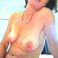 My small tits - Lilp