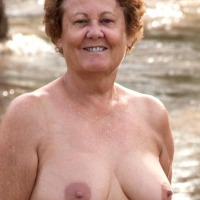 My medium tits - Cate