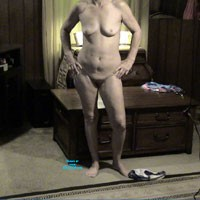 This and That - Medium Tits, Wife/Wives, Small Tits