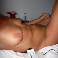 My medium tits - sophee