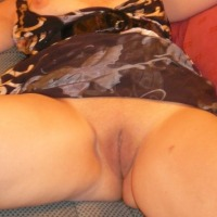 Large tits of my wife - Sexymoto