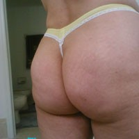 My Wife - Big Tits, Wife/Wives, Beautiful Ass, Round Ass, Round Tits