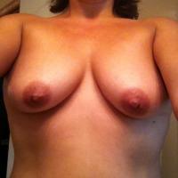 My medium tits - Coco