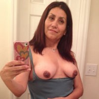 Mexican The Best Around - Flashing, Latina, Natural Tits, Medium Tits, Brunette