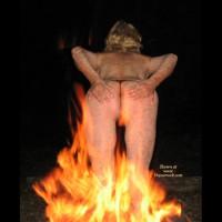 Hot Fannie