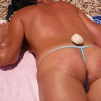 My ass - sophee
