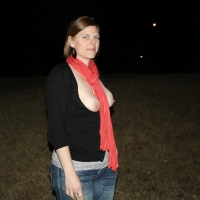 My medium tits - sexy-dirty-girl