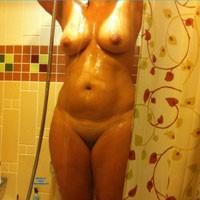 Kokine74 - Big Tits