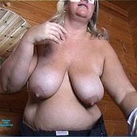 Dicke Brüste - Big Tits