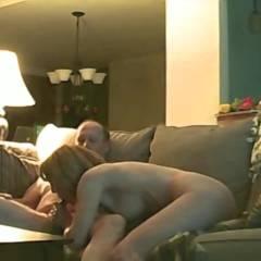 Cobalt - Blowjob, Penetration Or Hardcore, Pussy Licking, Big Tits, Mature