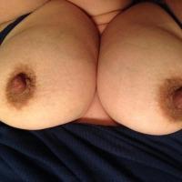 My medium tits - nflowers