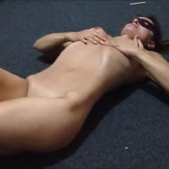 Tame Impala - Masturbation, Medium Tits, Toys