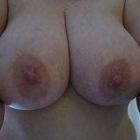My very large tits - MontanaJen