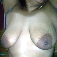 Floppy Tits - Big Tits