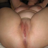My medium tits - Mar
