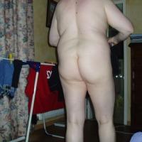 My ass - Celine