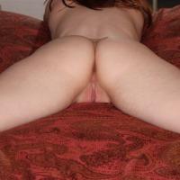 My ass - Molly