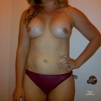 Blonde Wife and Mother Back With More - Wife/Wives