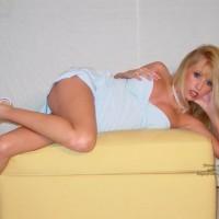 Summergirl Elegance 1