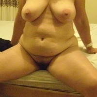 My very large tits - shory