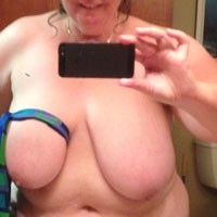 My Lucious Wife Cayla - Big Tits, BBW, Wife/Wives