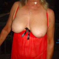 Our Best of 2013 - Big Tits
