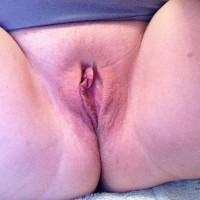 Horny Today - Close-Ups