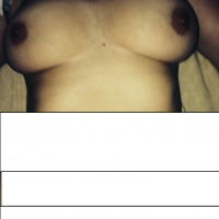My large tits - MILF