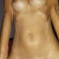 Milf Hot - Set 3 - Big Tits