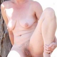 My wife's ass - Bobby
