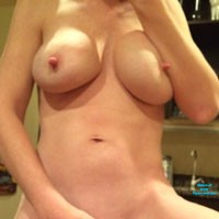 For You - Big Tits, Wife/Wives