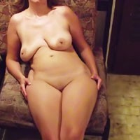 My Dear Wife - Wife/Wives, Big Tits, Pussy, Big Ass