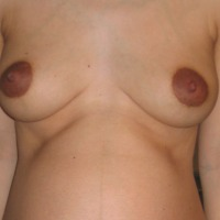My large tits - Steph