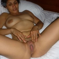 In Both Holes - Anal, Ass Fucking, GF, Penetration Or Hardcore, Pussy Fucking