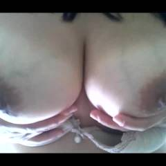 Great Tits - Wife/Wives, Big Tits