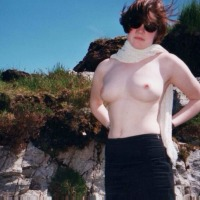 My medium tits - Emilyplaying
