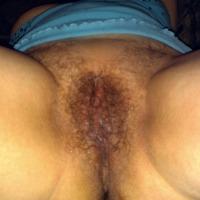 My large tits - 32dd
