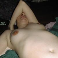 Divers Sophie 1