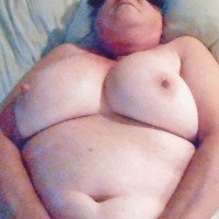 My very large tits - bustytease