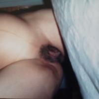 My ass - Gina